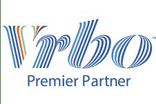 VRBO Premier Partner